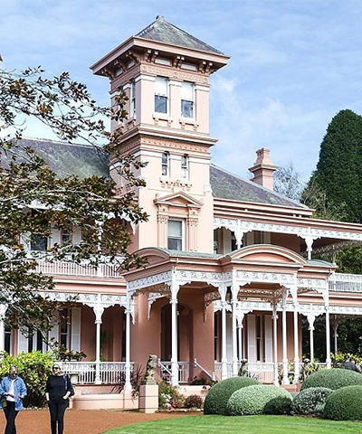 Australian_Heritage_Sites_National_Trust_NSW_2525_mobile_400x480.jpg