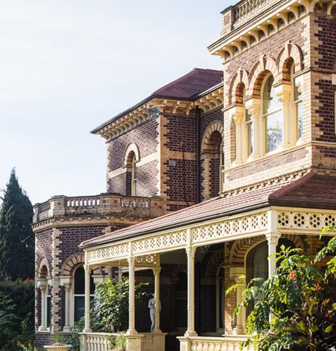 5050_2_Sided_Desktop_Rippon_Lea_Estate_VIC_480w__500h.jpg